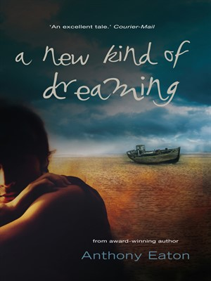 A New Kind of Dreaming