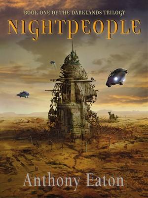 Sarin Nightpeople