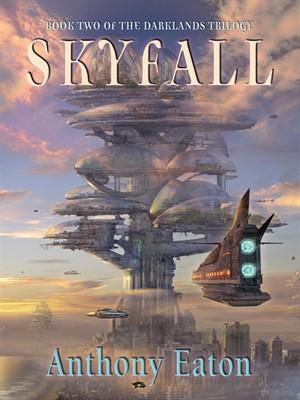 Skyfall Book